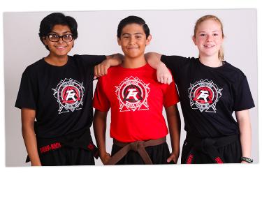 frisco martial arts academy